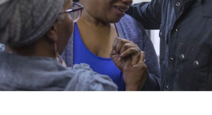 Kawtef aux USA : Un sénégalais écope de 50 ans de prison ferme au Texas pour avoir…