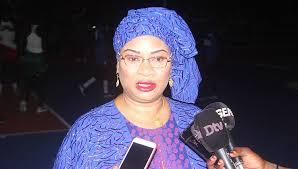Terrible nouvelle pour Aïssatou Seydi : Le procureur vient de sceller son sort