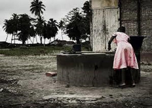 Ourossogui : Une jeune fille chute mortellement dans un puits