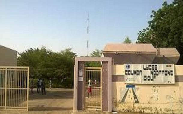 Lycée Coumba Ndoffène Diouf de Fatick : le fils de l'Ex DG des ASP a « sèmé le bordel » après son renvoi…