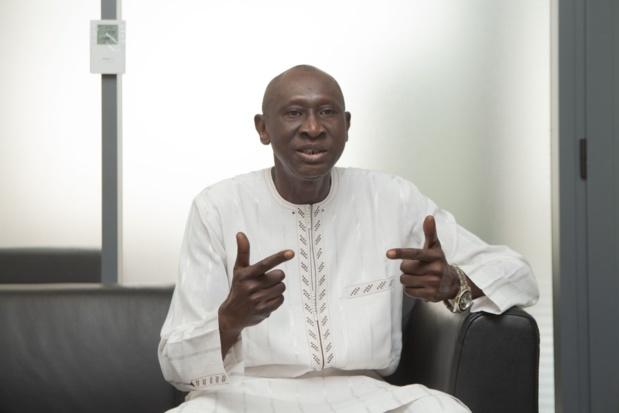 « La Plasepri II vise à créer une plateforme technique et financière pour contribuer au développement des Micro Pme sénégalaises, tout en renforçant le potentiel économique local et celui de la diaspora Sénégalaise. »