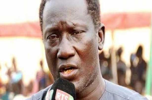Kany Beye maire de Ndoulo : « C'est dangereux de donner autant de pouvoir à ce dictateur de Macky Sall »