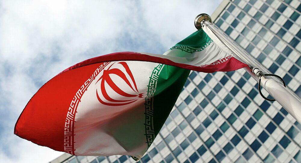 L'Iran menace les États-Unis de porter plainte auprès de la Cour internationale de justice