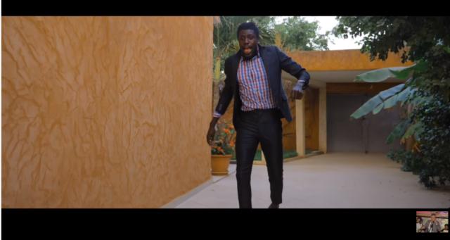 Dozél de Pagaye Mbaye: Le Sagnsé de Niankou fait le buzz