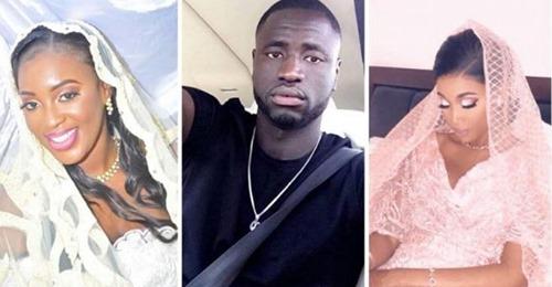 Manchester City – Crystal Palace : Cheikhou Kouyaté absent pour raisons familiales