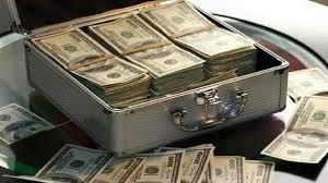Tout sur la saisie record de billets noirs par la Dic: sur les traces de 02 millions d'euros en toc