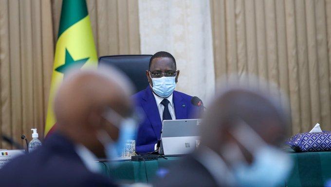 Absence de Premier ministre : La nouvelle solution de Macky Sall pour contourner le problème
