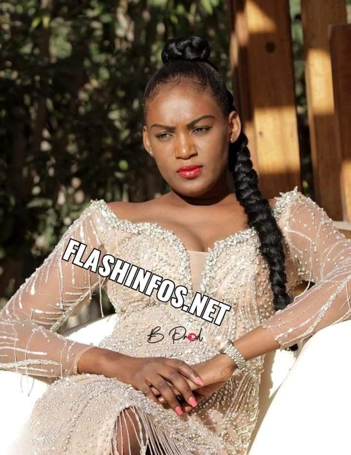 Miss du Net Edition 2021: les 17 candidates triées au volet convoquées ce samedi
