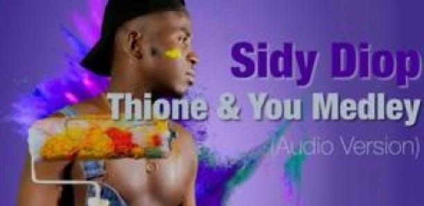 Sidy copie les deux sons du Ep de Wally Seck en hommage à Youssou Ndour et Thione Seck: Y a-t-il une taupe dans l'une des deux équipes?