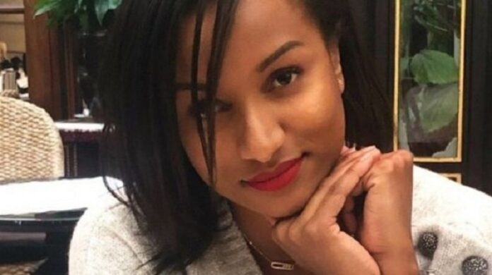 Affaire Hiba Thiam : Le tribunal vient de rendre son délibéré, 50 millions de Fcfa pour…