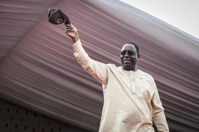 Levée d'immunité parlementaire au Sénégal: Macky bat tous les records avec 6 levées en 9 ans