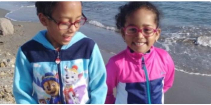 France- Meurtres de Vincent Ibra (7 ans) et Marie Seynabou (6 ans) par leur père: Leur mère Fatou Fall avait alerté en vain les autorités