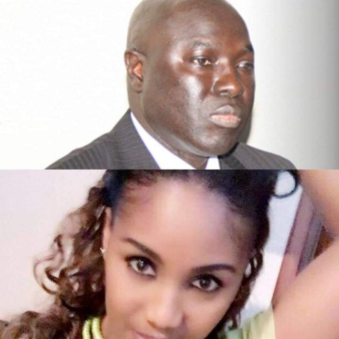 Incroyable – Après Ousmane Sonko,un ministre conseiller proche du Président Macky sous la menace d'une plainte pour viol