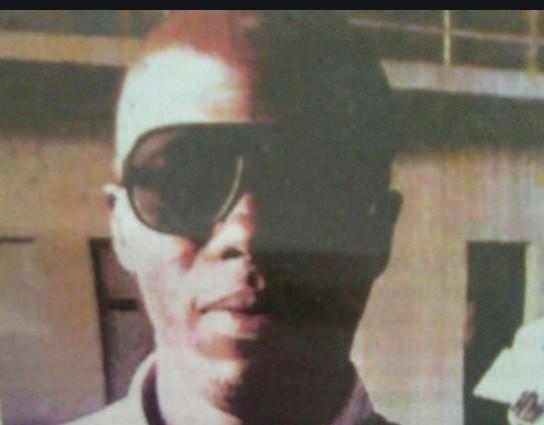 Des après la mort d'Elimane Touré au Commissariat du Port: sa famille réclame justice