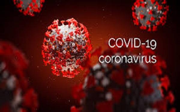 COVID-19 hors de nos frontières : 500.000 morts aux USA, 20 000 nouveaux cas quotidiens en France