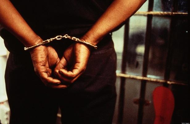 Projet de saccage déjoué : Assane Diouf à nouveau arrêté, les flics sur les traces de Clédor Sène