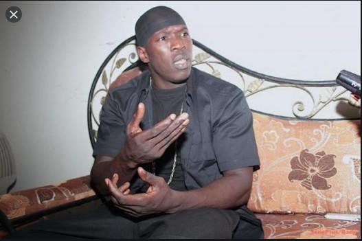 """Voulant mouiller """"Nitt Doff"""" dans l'affaire Sonko: Un militant du Ps, écroué"""