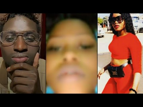 Cas Adamo – Après Ndeye Ndiaye Banaya Bénéne LOMOTIF bou bess …Thiey rewmi tass na