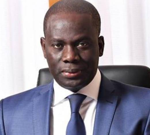 TRIBUNAL: Gackou rend visite à Assane Diouf, Clédor Séne et Guy Marius Sagna
