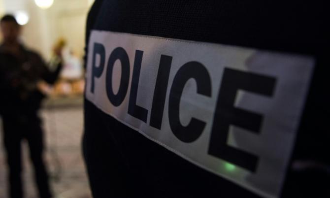 Un adolescent tué par balle en région parisienne