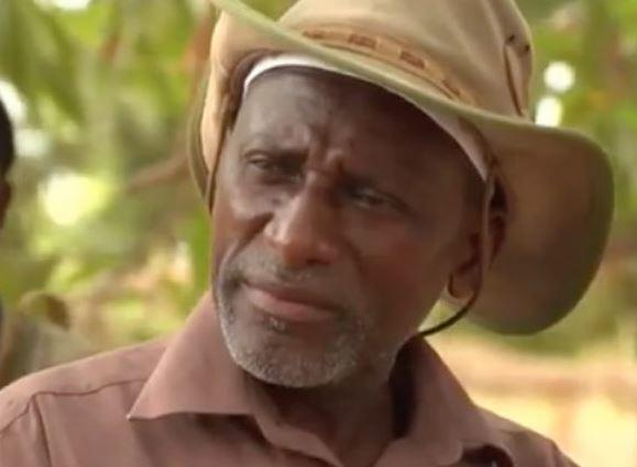 Dernière minute – Rebondissement en Casamance : Salif Sadio sort de sa réserve et parle de manipulation
