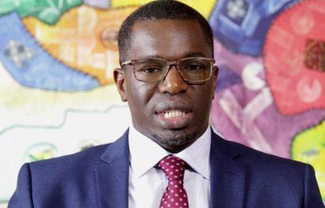 Ibrahima Dème : « Pour moi, Sonko aurait dû suivre l'itinéraire tracé par les forces de l'ordre »