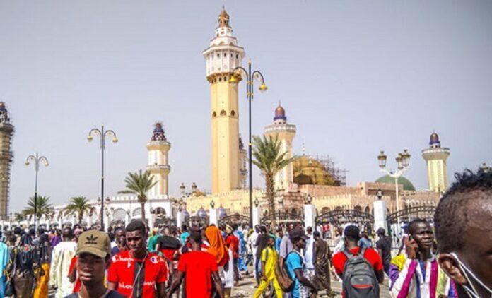 Affaire Ousmane Sonko : Touba se prononce sur les manifestations