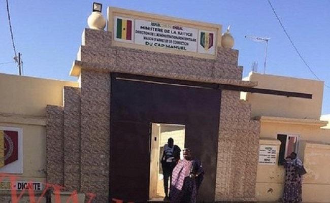 Torture présumée à la prison du Cap Manuel: L'ONPL enquête sur l'affaire Guy Marius