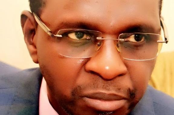 Fake news: Me Youssoupha CAMARA : «Ousmane SONKO N'a Pas Été Drogué, Il Se Porte Très Bien»