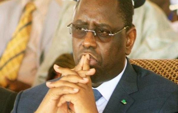 Affaire Sonko-Adji Sarr : L'ancien ministre Bacar Dia rappelle à Macky ce qui l'a «porté au pouvoir»