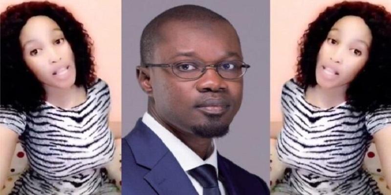 Direct tribunal de Dakar affaires Adji Sarr Ousmane Sonko suivez les réactions de Guirassy et autres