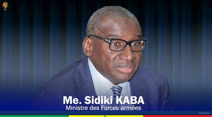 Émeutes au Sénégal : Sidiki Kaba brûle le rapport d'Amnesty International et annonce la mise en place d'une commission indépendante