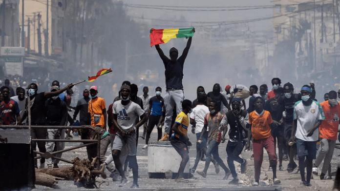 Emeutes, crimes, saccages au Sénégal : L'Etat va ouvrir une enquête !