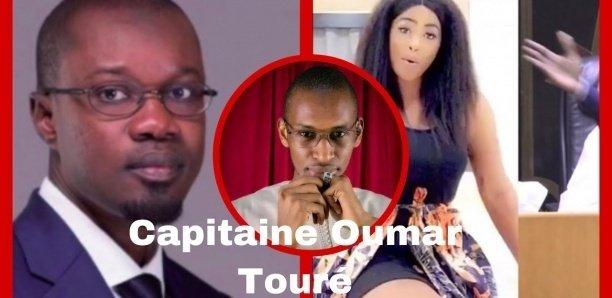 LGI Mbao : Des nouvelles du capitaine Touré