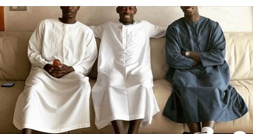 Ramadan : Le FC Barcelone met en place un régime spécial pour ses 3 joueurs musulmans