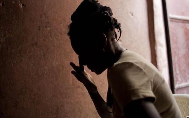 Poursuivi pour détournement de mineure: Diop aurait drogué sa copine avant de…
