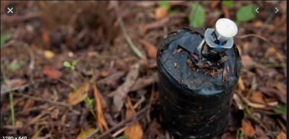 Eradication des mines antipersonnel en Casamance: Le gouvernement se donne 5 ans pour cette opération