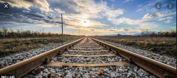 Coopération et partenariats : Macky Sall insiste l'étude du projet de réhabilitation du chemin de fer Dakar-Tambacounda