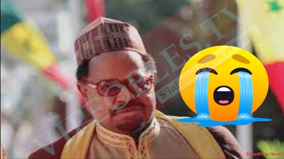Urgent la mauvaise nouvelle vient de tomber pour Ahmed khalifa