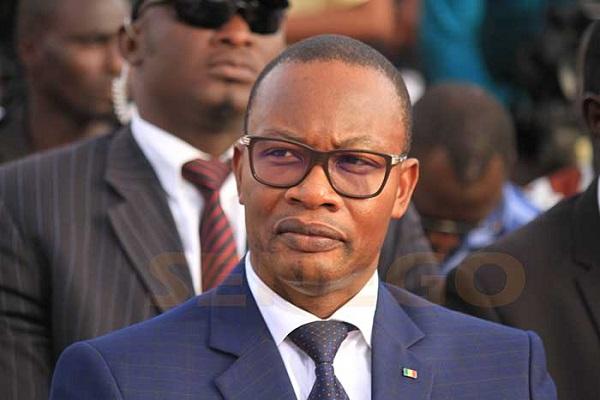 Affaire Moussa Diop / Oumar Boun Khatab Sylla: Vu le statut de magistrat du prévenu, le parquet évoque l'incompétence du tribunal