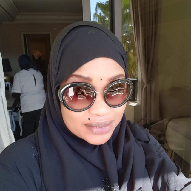 Mairie de Gorée: L'épouse de Abdoulaye Baldé, une réelle menace pour Augustin Senghor?