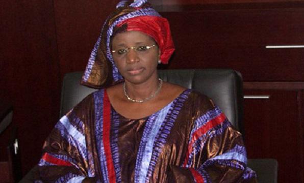 Attaques contre Mariama Sarr: El Hadji Malick Guèye « ne comprend pas cette haine de certains responsables du camp présidentiel »