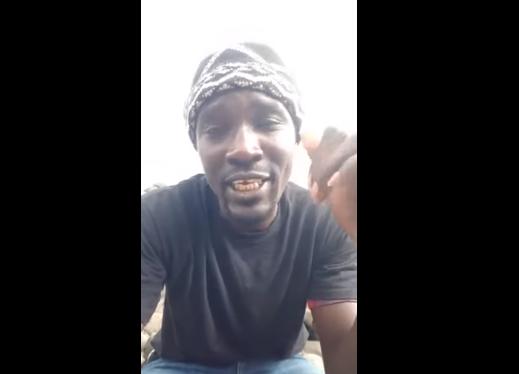 """Beug Baaye ex-membre de Pastef: """"Ousmane Sonko ne croit en rien, il a trompé tout le monde, mais..."""""""