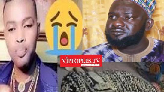 Urgent si « Pape Mbaye est m0rt ?» Sera t'il enterré au cimetière musulman ? voici la réponse du....