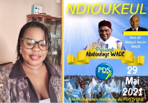 Anniversaire / Pour services rendus à son pays: Les 95 ans de Me Abdoulaye Wade célébrés le 29 mai prochain