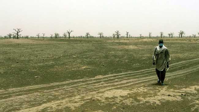 Scandale à Kayar : 36,9 km2 de terres accordées à AIG pour l'exploration et l'exploitation du zircon !