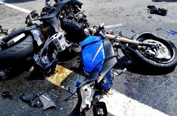 Drame à Keur Massar : un conducteur de moto Jakarta meurt écrasé par un 4×4