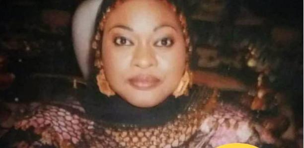 Serigne Modou Kara Mbacké endeuillé: Son épouse Sokhna Aïda n'est plus