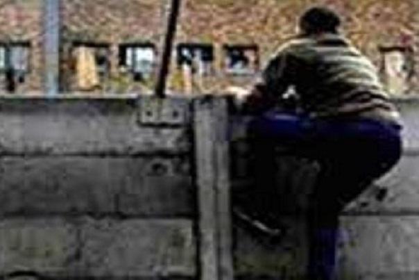 Affaire Boy Djinné: Une assistance fortement soupçonnée