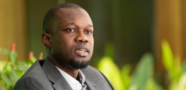 Locales – Link avec Sonko et Khalifa Sall : Le Sg Pastef Médina recadre Bamba Fall